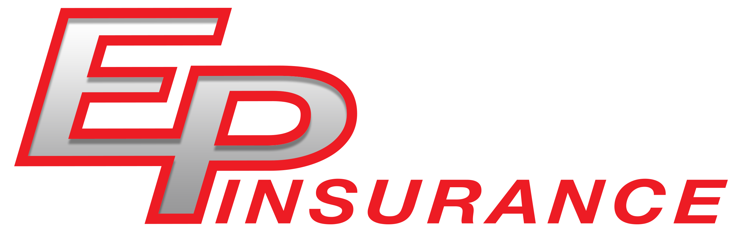 EP Insurance